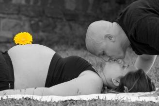 Maternitat_portfoli (24)