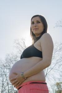 Maternitat_portfoli (27)