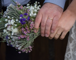 Casament_2_2