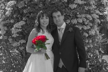Casament_3_1