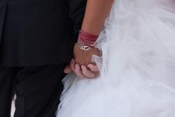 Cerimònia_CasamentM&M (143)
